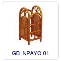 GB INPAYO 01